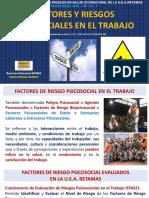 factores y riesgos psicosociales.pdf