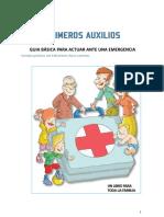 cartilla de primeros auxilios.pdf