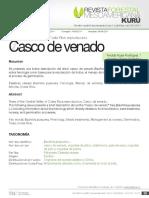 Dialnet-ArbolesDelValleCentralDeCostaRica-5123282.pdf
