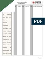 Caso cs.pdf