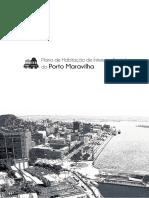 Plano de Habitação de Interesse Social do Porto MaravilhaPHIS