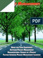 International Project Management Journal ,1999.pdf
