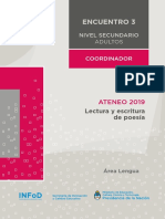 Nivel-Secundario-Ateneo-Didáctico-Encuentro-3-Adultos-Lengua-Carpeta-Coordinador