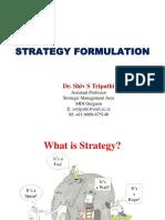 Strategy formulation.pdf