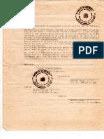 pdf238