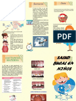 salud_infantil trifoliado