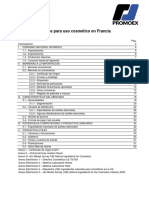 Aceite-de-Aguacate-Uso-Cosmetico-en-Francia-Estudio.pdf