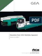 Decanters-9997-6440-020