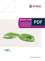brochure-break-thru-s-240-pt-web