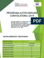 PAC 2019. Autoconsumo.pptx
