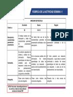 Rúbrica semana 4.pdf