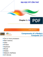 Chapter 1_Introduction.pdf
