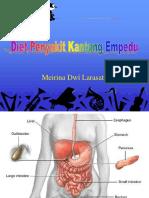 dietEmpedu