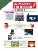 Propiedades-Generales-de-la-Materia-ejemplos-para-Sexto-de-Primaria II