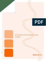 Tema 2 Estatuto-Galicia