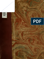 Le Prince de Machiavel et la théorie de l'absolutisme ( PDFDrive.com ).pdf
