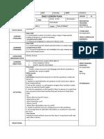 FORM 1 LESSON PLAN 2018 pat 2019.docx