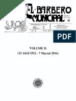 el-barbero-municipal-semanario-conservador-volumen-ii-13-abril-1912-7-marzal-1914.pdf
