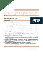 INSTALACIONES ELÉCTRICAS scribd