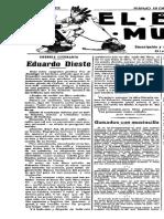barcia-_dieste_en-barbero-municipal-semanario-conservador-volumen-ii-13-abril-1912-7-marzal-1914