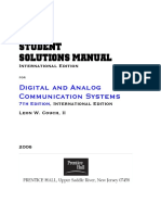 Couch-7Ed Int Edition Student Solutions Manual_www.elsolucionario.org