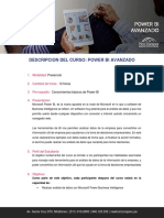 Power BI -.pdf