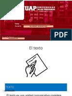PROPIEDADES DEL TEXTO.pptx