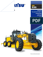 GD535-5_CEN00731-01_English.pdf