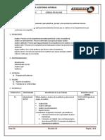 PR-DG-AS05 PROCEDIMIENTO