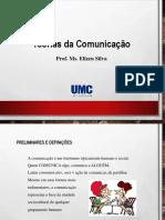 aula01-teoriadacomunicao-definies-120301083008-phpapp02