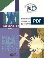 1287160243.Mujer_mujeres_genero_y_desarrolo____Gioconda_Herrera