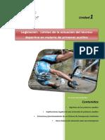 1- Legislación omision de socorro en primeros auxilios.pdf