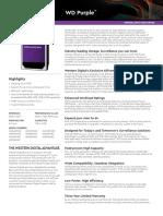 data-sheet-wd-purple-series-2879-800012.pdf