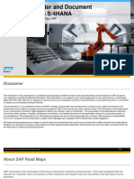 document_center_and_document_management_in_s4hana_01