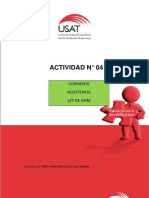 ACTIVIDAD Nº 04 FALTAN.docx