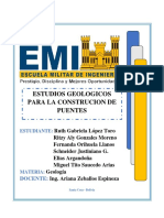 GEOLOGIA DE PUENTE.docx