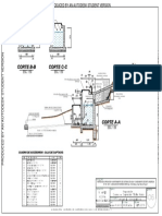 PLANO DE CAPTACIONES - B AIRES Layout2 (2)