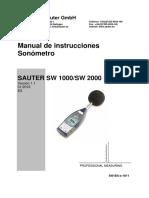 SW1000_SW2000-BA-s-1811