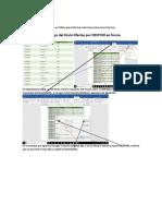 Manual Recursos_Word16_P01.docx
