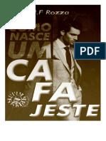 NeeDoc.Net-COMO NASCE UM CAFAJESTE.pdf.pdf