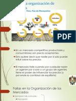 Economía Pública-4.pptx