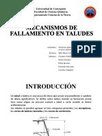 Mecanismos de fallamiento en taludes.pptx