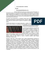 Tarea_Individual_del_I_Parcial_Encyclopedia_Britannica_PyC.pdf