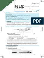 manual micromotor nsk EX-203.pdf