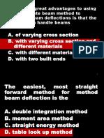 MC DESIGN 3-1.pdf