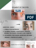 eyes assessment.pptx