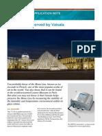 CEN-G-EN-Louvre-Museum-App Note-B211563EN-A-Low-Res.pdf