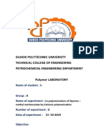 exp 6 polymer.docx