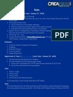 Createch Rules.pdf