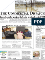 Commercial Dispatch eEdition 2-13-20